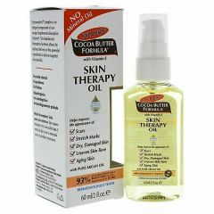 Palmer's Cocoa Butter Formula Daily Skin Therapy 60ml