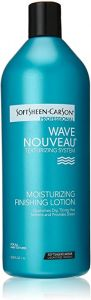 Softsheen Carson Wave Nouveau Moisturising Finishing Hair Lotion 1000ml