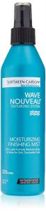 Softsheen Carson Wave Nouveau Moisturizing Finishing Mist 250 ml
