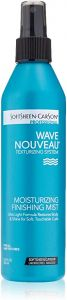 Softsheen Carson Wave Nouveau Moisturizing Finishing Mist 500ml