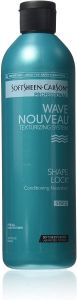 Softsheen Carson Wave Nouveau  Phase 3 Shape Lock Conditioning Neutralizer 500ml