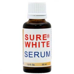 Sure White Hydroquinone Free Lightening Serum 30ml