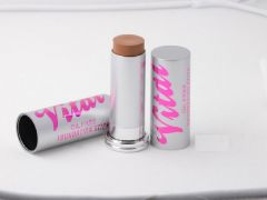 Vital Oil Free Foundation Stick 2