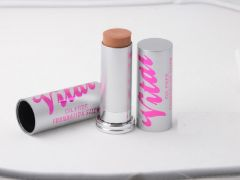 Vital Oil Free Foundation Stick 4