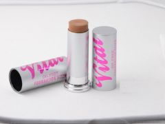Vital Oil Free Foundation Stick 5