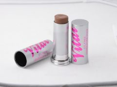 Vital Oil Free Foundation Stick 8