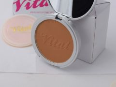 Vital Pressed Powder 1