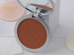 Vital Pressed Powder 10