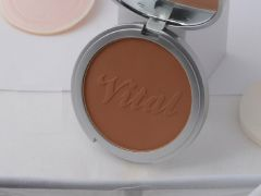 Vital Pressed Powder 12