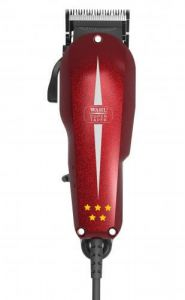 WAHL Super Taper Professional Corded Clipper