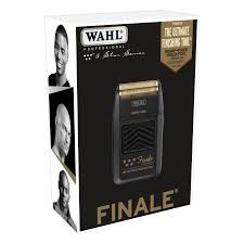 WAHL Professional 5 Star Series Finale Lithium Ion