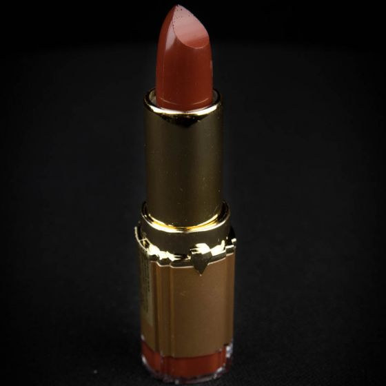 Dorris Michaels LP01 Hy-Tan Lipstick