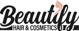 Beautify Hair Cosmetics