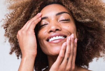 Best Morning and Night Daily Skincare Routine Steps for You