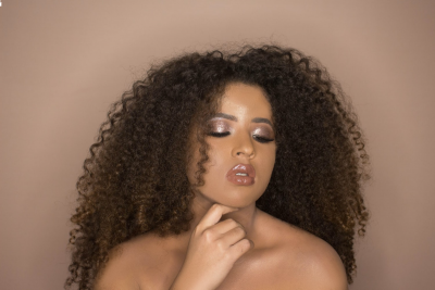 Top 25 Best Low Porosity Hair Products of 2021
