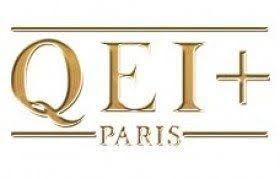 QEI Paris