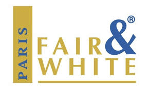 Paris Fair & White