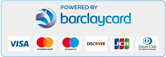 Barclay